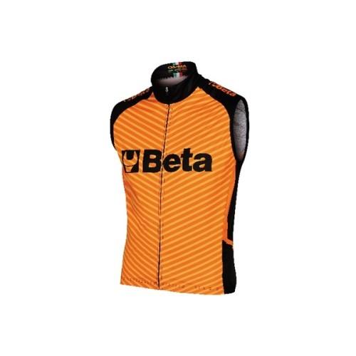 BETA 9542 A/XL GILET ANTIVENTO BIKE XL