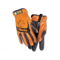 BETA 9574 O-XL GUANTI WORK ORANGE BETA O-XL