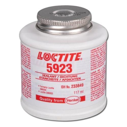 LOCTITE 5923 FORMA GUARNIZIONI 117ml