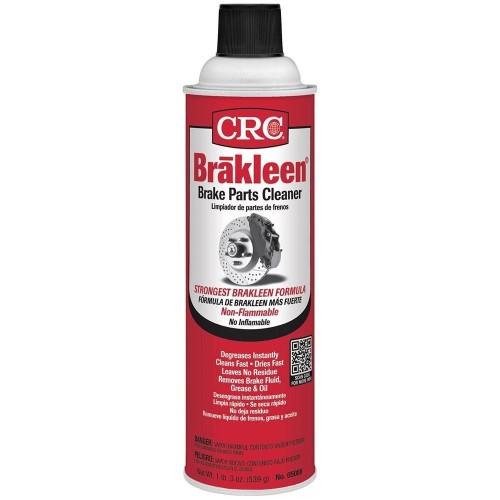 CRC-CFG C5401 BRAKLEEN-AERO 500ml