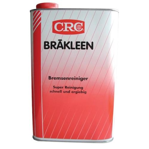 CRC-CFG C5402 BRAKLEEN LATTA 5LT