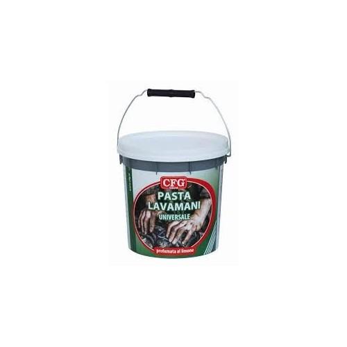 CRC-CFG R00620 PASTA LAVAMANI BIANCA 1KG