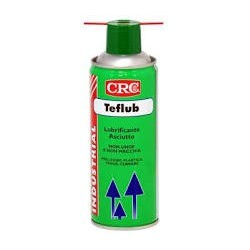 CRC-CFG C2002 TEFLUB SPRAY 400ml