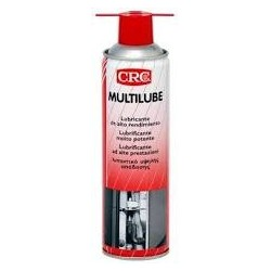 CRC-CFG C8301 MULTILUBE AERO 500ml