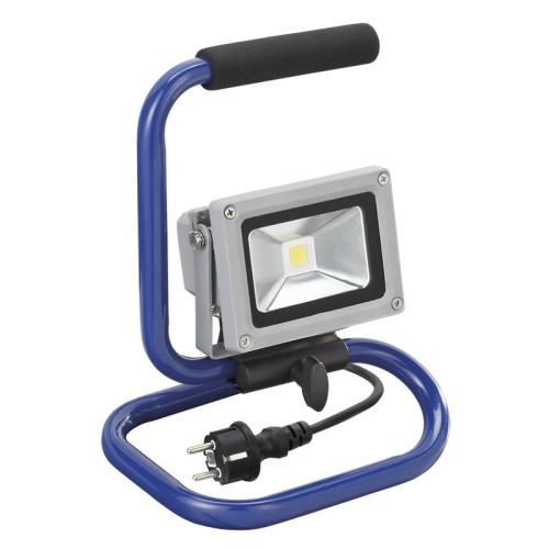 0450/10 FERVI FARETTO CON LED 10 W 600 lm E SUPPORTO