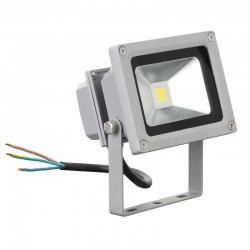 0448/10 FERVI FARETTO CON LED 10 W 600 lm