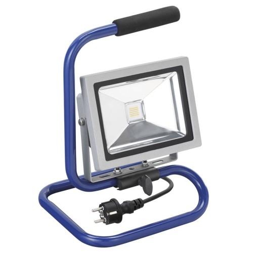 S450/20 FERVI FARETTO CON LED SAMSUNG* 20 W 1700 lm E SUPPORTO