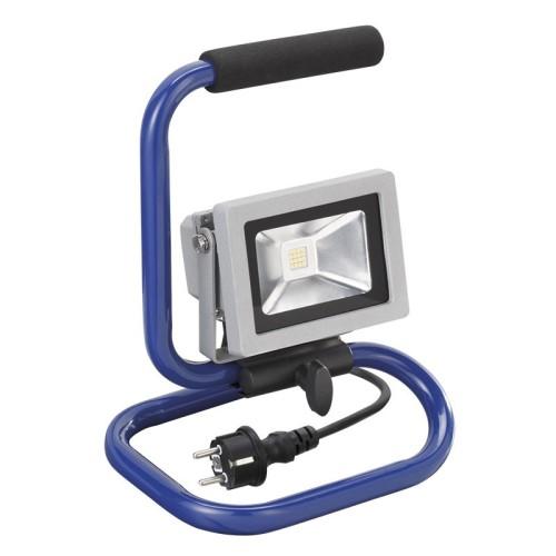S450/10 FERVI FARETTO CON LED SAMSUNG* 10 W 850 lm E SUPPORTO