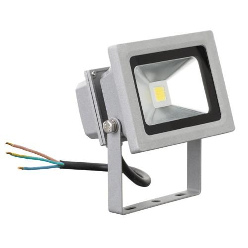 S448/10 FERVI FARETTO CON LED SAMSUNG* 10 W 850 lm