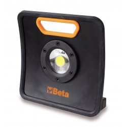 BETA 1837PLUS FARETTO A LED DA CANTIERE 26W 3000 LUMEN