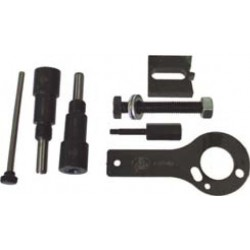 900-215076 KIT MESSA IN FASE MOTORI DIESEL FIAT MULTIJET 1.9