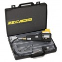ZECA 363 PROVACOMPRESSIONE DIESEL