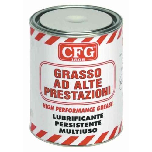 CRC-CFG L00603 GRASSO AD ALTE PRESTAZIONI 1000ml
