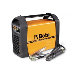 BETA 1860 160A SALDATRICE AD INVERTER 160A