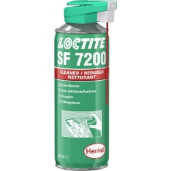 LOCTITE SF 7200 GASKET REMOVER 400ml