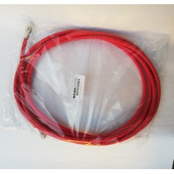 SPIN17.2CR TUBO ROSSO G. MT 3