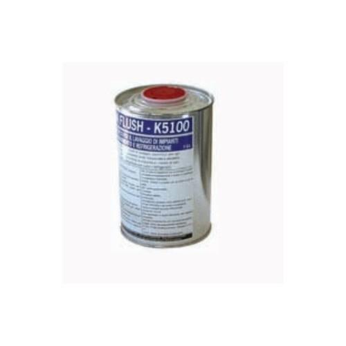 SPIN0100054 LIQUIDO LAVAGGIO A/C
