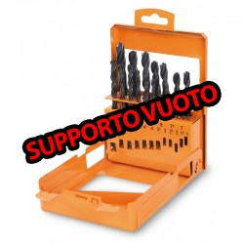 BETA 410 /SPV1 ASTUCCI PER SERIE 410/SP19 /SPV1