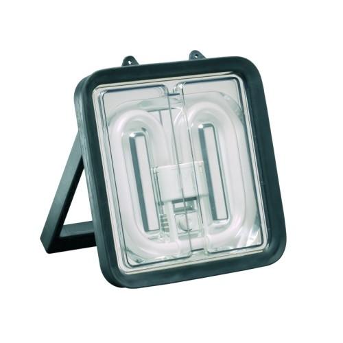 ZETEK KL230G38 LAMPADA 38W PRESA 230V
