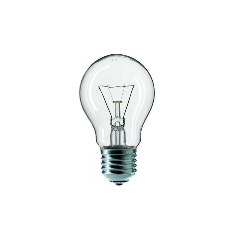 ZE-817 LAMPADINA WATT 60-VOLT 24