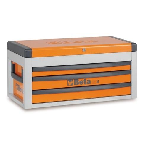 BETA 2200 S-G/VI CASSETTIERE ASSORT. 105UT C22S G/VI