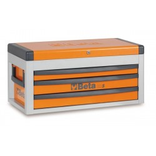 BETA 2200 S-G/MTAS CASSETTIERE ASSORT. 99UT C22S G/MTAS