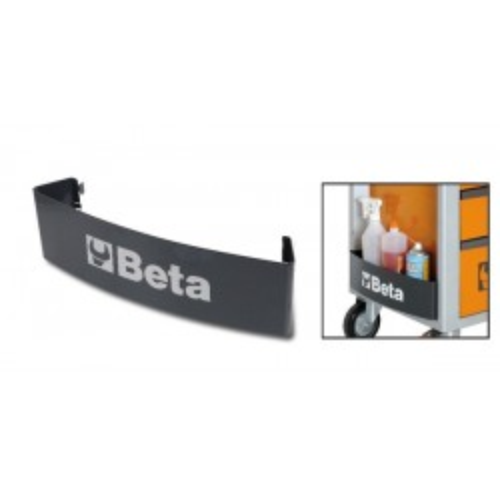 BETA 2400S PF PORTAFLACONI C24S /PF