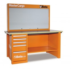 BETA C57S A/O MASTERCARGO ORANGE 1 CS+CPV C57S A-O