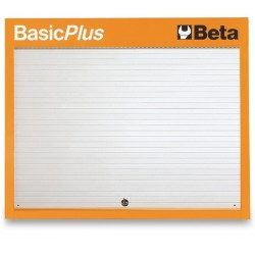 BETA 5800 P/BU PARETI PORTAUT B/PLUS C58P/B 86UT P/BU