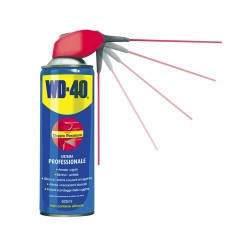 406-WD40PROF LUBRIFICANTE SPRAY WD40 500ML