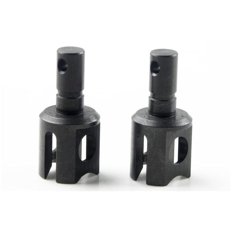 KY-IF412 Bicchierino Ant. Post. Trasmissione Differenziali Mp9 Mp10 (2)