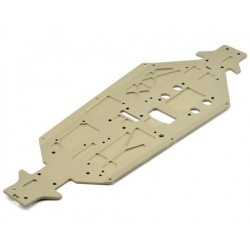KY-IF473 Chassis Duro Inferno Mp9