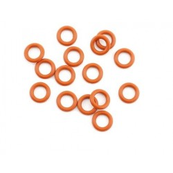 KY-ORG06 O-Ring D.6mm Differenziali Mp9 (15)