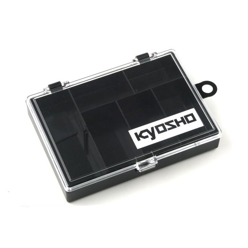 KY-80465 Cassetta Porta Ricambi Piccola