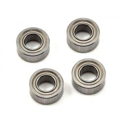 KY-BRG001 Cuscinetto 5x10x4mm (4)
