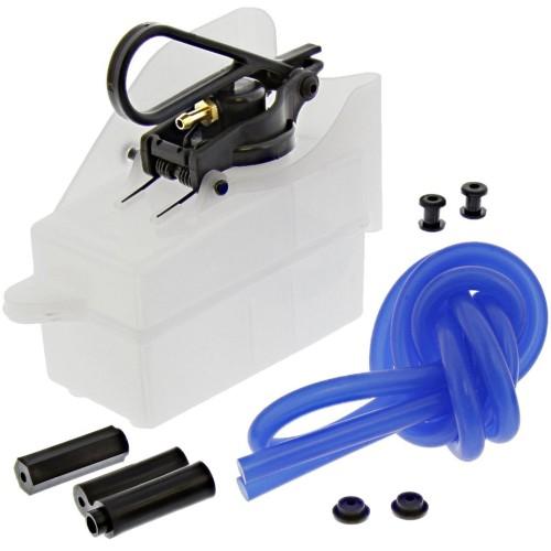 KIT MP10-021 Serbatoio e tubo