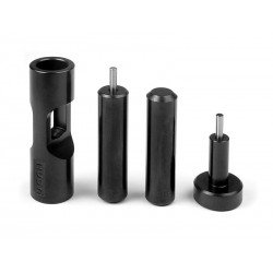HUDY 106000  DRIVE PIN REPLACEMENT TOOL (FOR 3MM PINS)