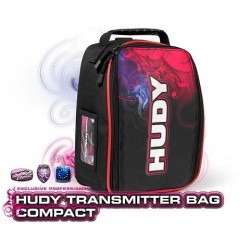 HUDY 199171 BORSA TRASMITTENTE EXCLUSIVE EDITION