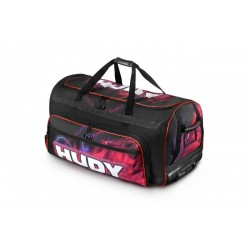 HUDY 199155L TRAVEL BAG - LARGE