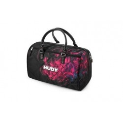 HUDY 199157M HAND BAG - MEDIUM
