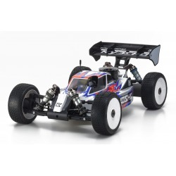 KY-33015B KYOSHO INFERNO MP10 1:8 GP 4WD