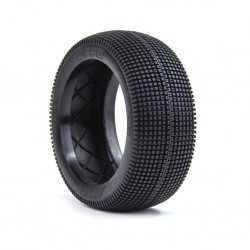 Gomme Buggy 1:8 Zipps Super Soft Long Wear (solo gomma) (1)