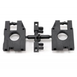 KY-IF405B Supporto Differenziale, Centrale Mp9 Mp10