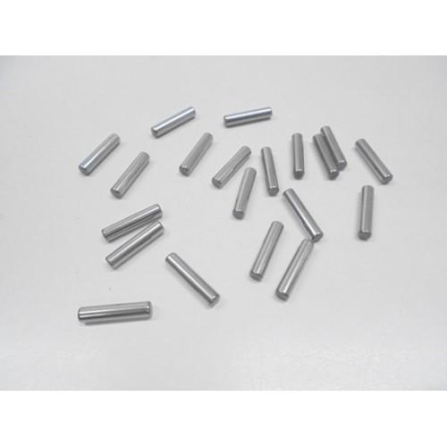 AMR-020-3.0 SPINE 3,0x13.8mm