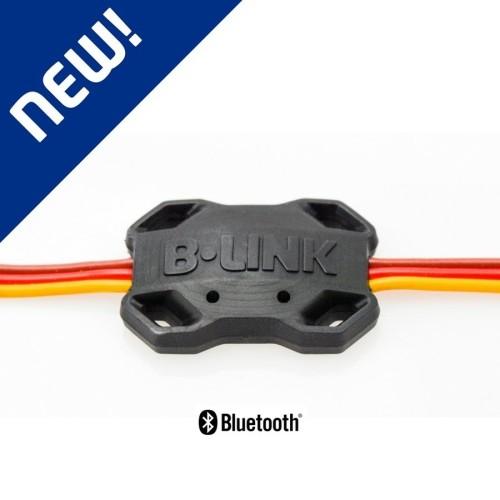CSE011013500 Adattatore Bluetooth B-LINK