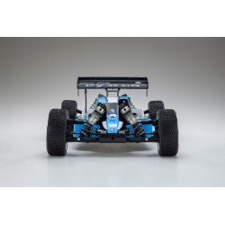 KY-33022B KYOSHO INFERNO MP10 TKI2 1:8 GP 4WD