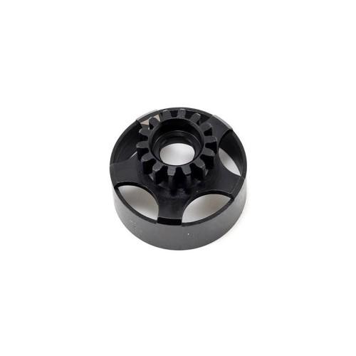 KY-SX102-15 Campana Frizione 15 Denti sostituisce KY-97035-15