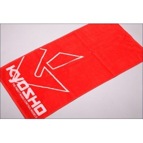 KY-2334 Tovaglietta Kyosho (1200X675MM)
