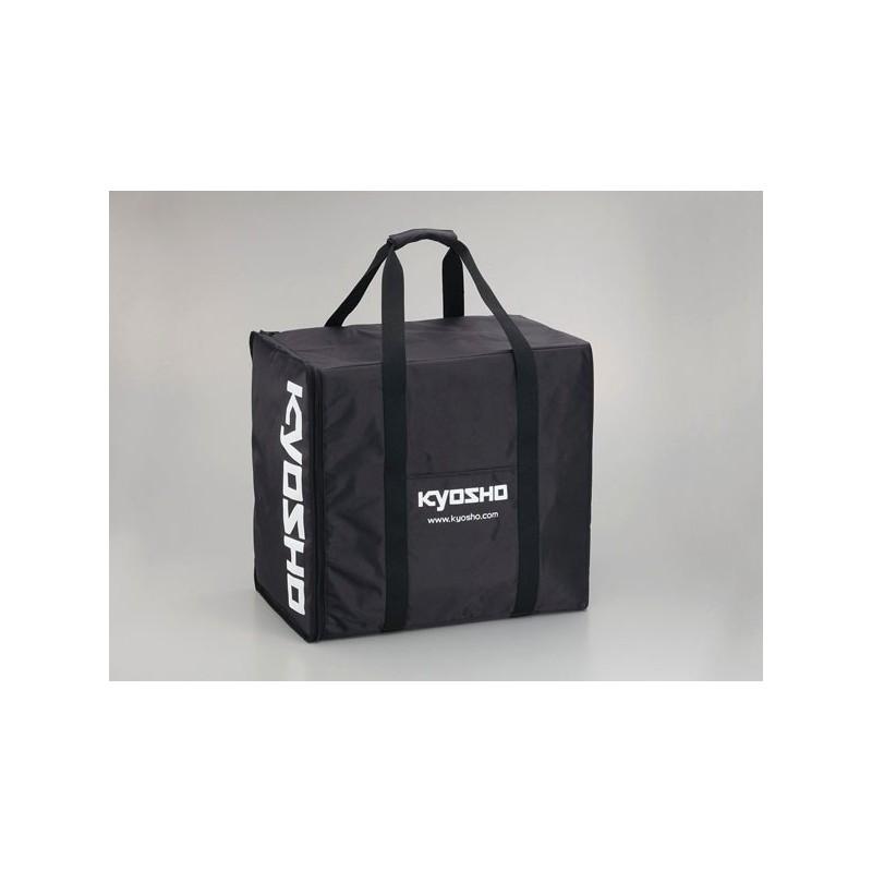 KY-87614B Borsa Kyosho M Per 1:10