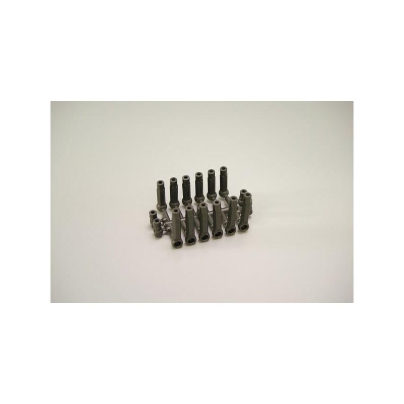 KY-97021H Uniball L10/23/28mm